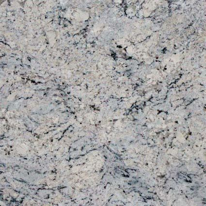 White Ice   Colonial Marble & Granite