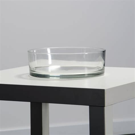 tabouret de cuisine location vases verre plat sur lyon