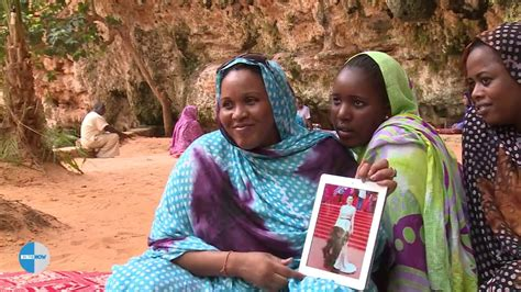 young girls  mauritania  force fed   fat