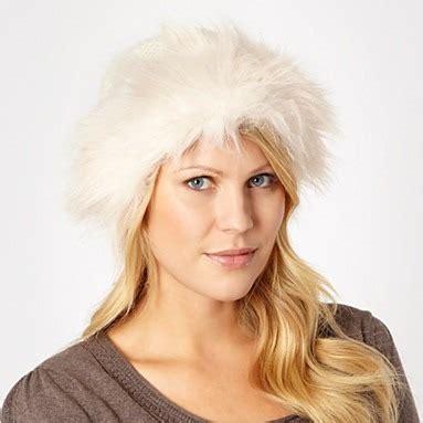 Ziemas cepures mātēm un meitām « Tikšanās vieta sievietēm ...