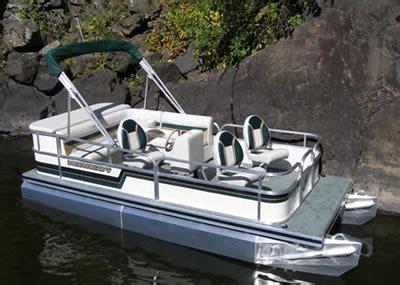 Kennedy Pontoon Paddle Boats by Pontoon Boats Paddle Boats Compact Electric Pontoons