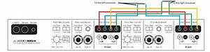 Jl Audio Amp Wiring Diagrams