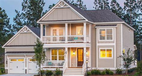 homes  real estate  sale  nashville tn
