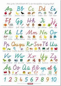 Kleine Rechnung Mit 4 Buchstaben : die 25 besten ideen zu buchstaben lernen auf pinterest kinder buchstaben buchstaben f r ~ Themetempest.com Abrechnung