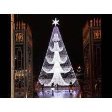 Weihnachtsbeleuchtung Aussen Figuren : oltre 1000 immagini su led weihnachtsbeleuchtung su pinterest natale noel e led ~ Buech-reservation.com Haus und Dekorationen