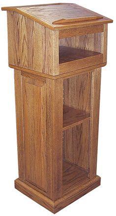 churchmart church furniture church chairs walk