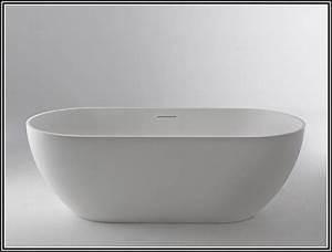 Halb Freistehende Badewanne : freistehende badewanne halb einbauen download page beste wohnideen galerie ~ Frokenaadalensverden.com Haus und Dekorationen