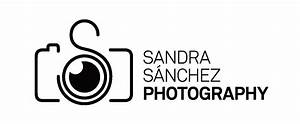 Photography Logo Design Templates Png | www.imgkid.com ...