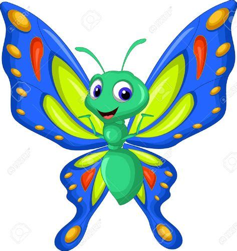 life cycle   butterfly reading writing
