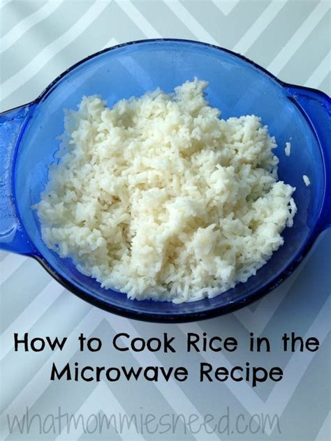 how to cook rice rice cooker how to cook rice microwave