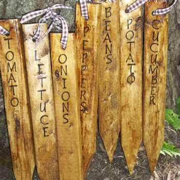 Best Primitive Garden Decor Products Wanelo