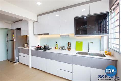 app to design kitchen singapore interior design gallery design details 4159
