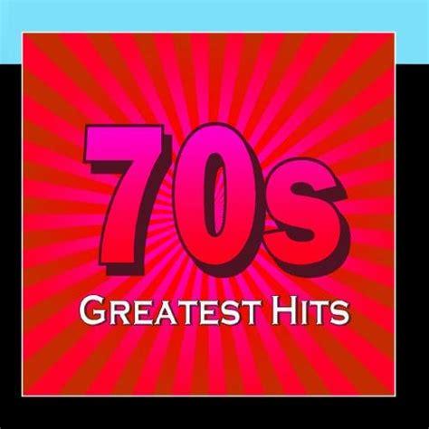 Free 70s Music Jukebox Upcomingcarshqcom