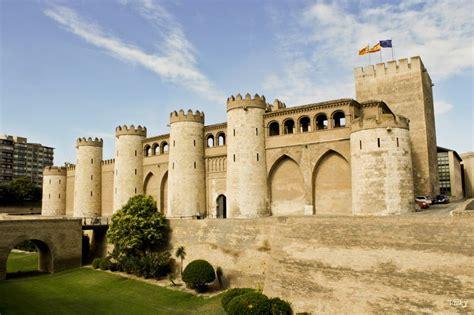Calle de eduardo ibarra 6 50009 zaragoza. Palaces in Zaragoza City