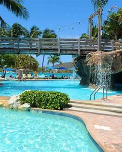 best all inclusive resorts in the usa all inclusive With us virgin islands honeymoon