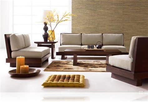 wooden sofa set catalogue