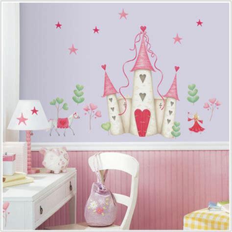 décoration d 39 une chambre de princesse archzine fr