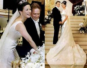 Wedding Photos Of The Famous - Pix Magazine