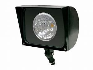 Flood lights for lawn : Astonishing small flood lights for your energy