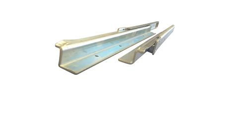 100kg Base Mount Drawer Slide