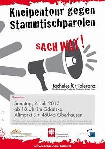 Verkaufsoffener Sonntag Oberhausen 2017 : theater gdanska ~ Orissabook.com Haus und Dekorationen