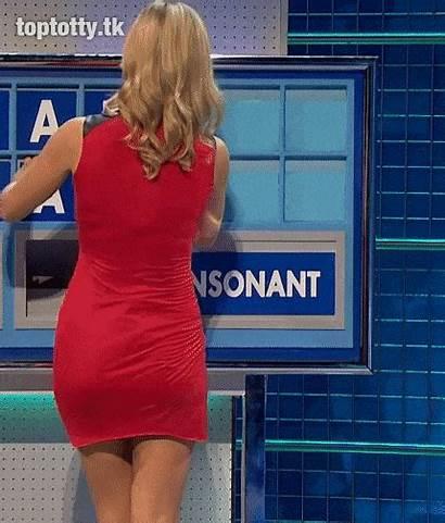 Rachel Riley Short Skirt Skirts Countdown Rachael