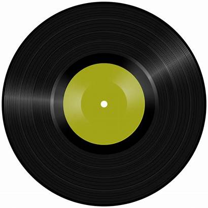 Vinyl Record Clipart Library Yopriceville Transparent Cliparts
