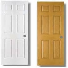 interior doors at home depot raised 6 panel interior door 24 x 78 white