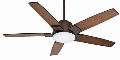 Ceiling Fan Battery Operated Casablanca Fans Powered