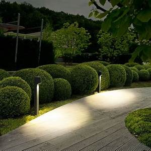 Best landscape lighting ideas on garden