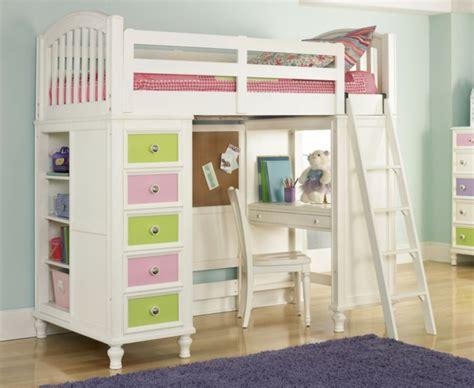 coussin bureau chambre fille avec lit mezzanine paihhi com