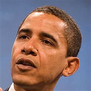"""Obama warns a government shutdown will be """"like a simile ..."""