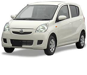 Daihatsu Charade Parts by Daihatsu Charade Accessories Car Parts