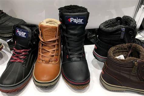 top  stores  buy winter boots  toronto