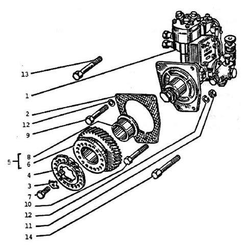 Belarus Tractor Wiring Diagram Images