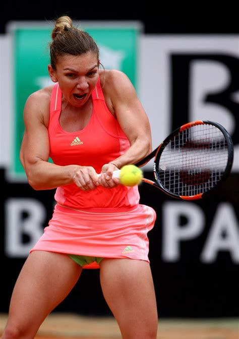 Latest news about Simona Halep from Nigeria and world | TODAY.NG