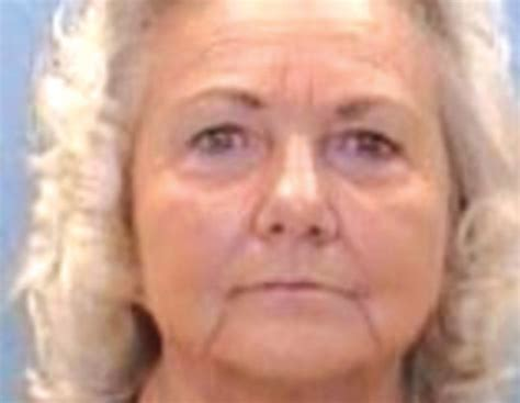 Missing NC Woman Found Buried In Sex Offender S Backyard WWAY TV
