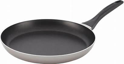 Pan Frying Transparent Purepng