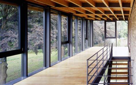 Fenster Und Tuerenkragstuhlmuseum In Lauenfoerde ritterschlag f 252 r ein vorbildlich saniertes kavaliershaus