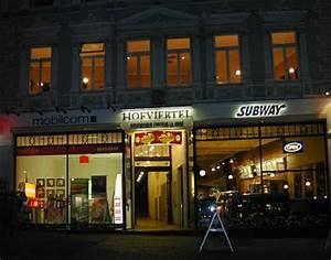 Markt De Minden : salsa in minden enchilada bilder fotos pictures ~ Orissabook.com Haus und Dekorationen