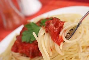 Pate A Sel Sans Cuisson : cuisson des p tes comment cuire des p tes l 39 italienne ~ Farleysfitness.com Idées de Décoration