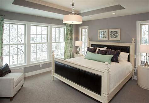 idee deco chambre adulte gris photo déco chambre adulte ton gris deco maison moderne
