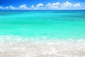 Pin Beautiful-blue-sea-coast-scenery-exotic-wallpapers-get ...