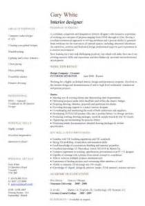 resume format download in ms word for fresher engineering construction cv template job description cv writing building curriculum vitae exles