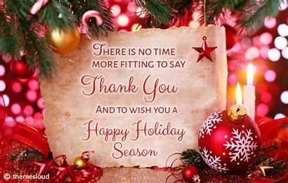 Happy Thank Season Holiday Greetings Holidays Seasons