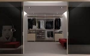 Armadi e cabine armadio Raphne Living Ideare casa