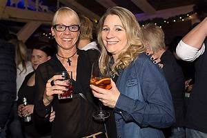 Mannheim Party Heute : schlagerparty im mo ~ Orissabook.com Haus und Dekorationen