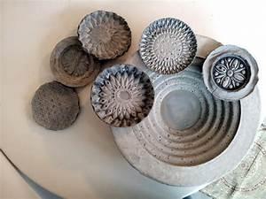 Basteln Mit Knetbeton : beton schale beton knetbeton pinterest zement diy ~ Lizthompson.info Haus und Dekorationen