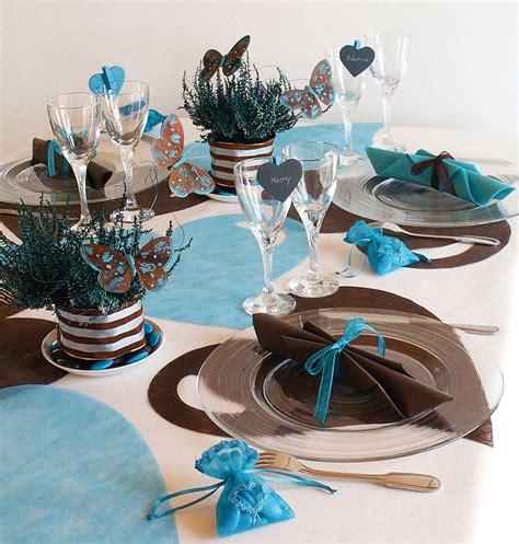 decoration pirate pour bapteme dessous d assiette coeurs jetables mariage x50 dessous assiette set de table mariage
