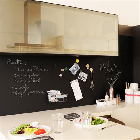 credence cuisine a coller credence cuisine a coller ikeasia com